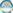 tm-logo-13x13