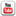 youtube_logo_16_16