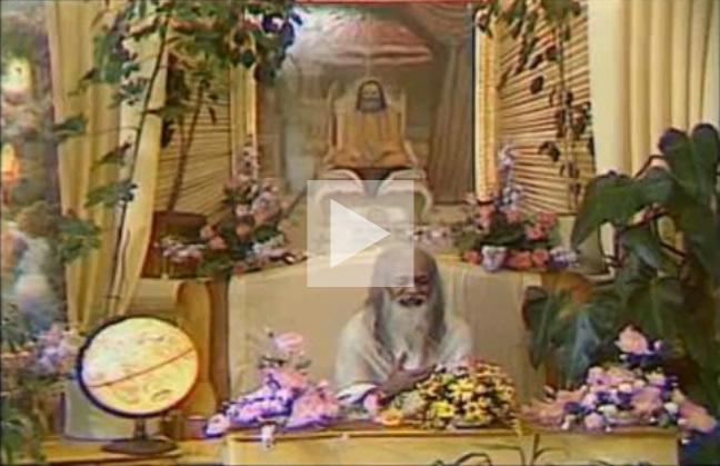 Maharishi Vedic Pandit slideshow