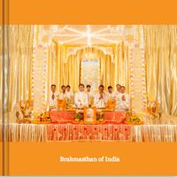 Brahmasthan of India book